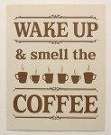 #coffee lavenderdaffodils.wordpress.com
