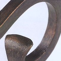 Artistica Iron Finishes - Order now and save with Basista Furniture