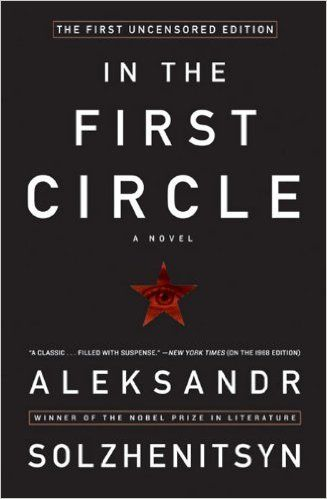 In the First Circle: The First Uncensored Edition - Kindle edition by Aleksandr I. Solzhenitsyn, Harry Willets. Literature & Fiction Kindle eBooks @ Amazon.com.