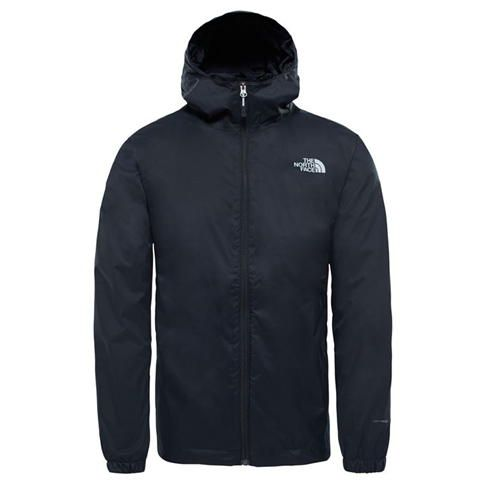 The North Face The Quest Jacket In 2020 With Images North Face Thermoball Jacket Designer Jackets For Men North Face Jacket