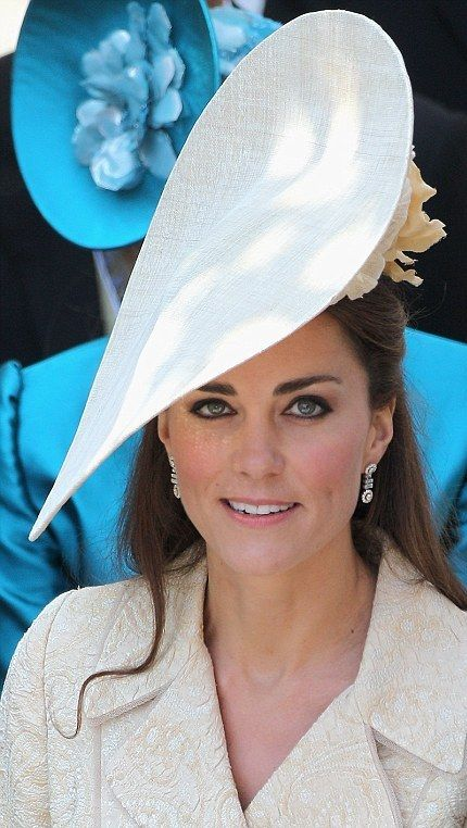 Women's Hat: