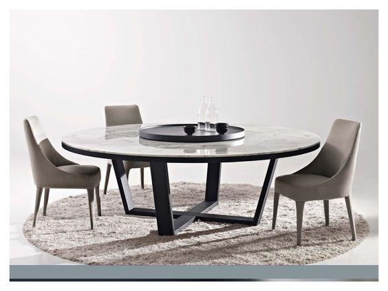 CLM  table et chaises magnifiques FM  belles pièces