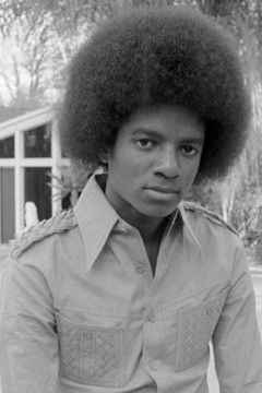 """brown Michael Jackson!  """"I want a rock with you, all night, dance you into day!"""""""