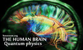 quantum physics images - Google Search