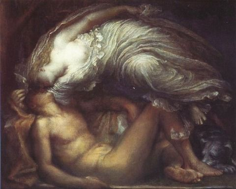 美 女神 神話 ギリシャ の