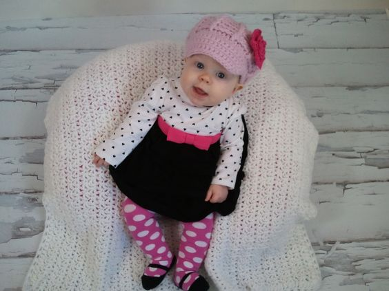 Marili Jean Baby and Toddler Hats: Clothes Crafts, Marili Jean, Toddler Hats, Kiddos Clothes, Crafts Babies