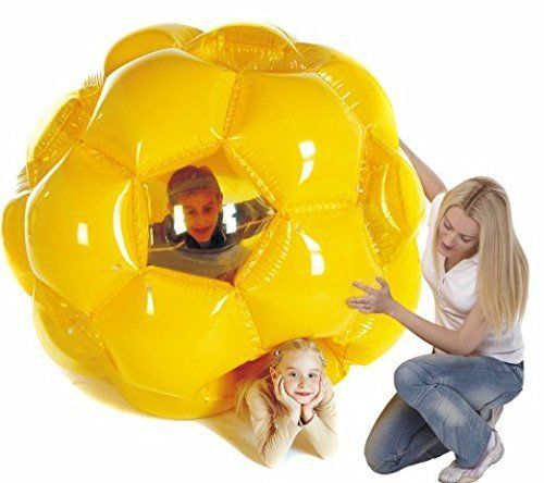 Fun Ball Giant Crawl Inflatable Human Hamster Outdoor Toys Rolling Ball Outdoor Toys For Kids Outdoor Toys Outdoor Kids