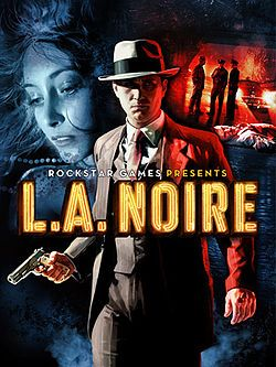 L.A. Noire video game - makes a brief reference to Elizabeth and a fictitious serial killer responsible for her death.