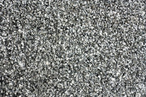 black and white granite - Google Search