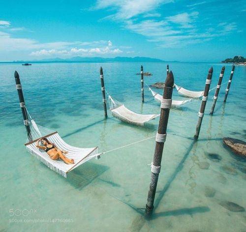 Dream Locations by danielgabriel29  lifestyle paradise tropical luxury danielgabriel29