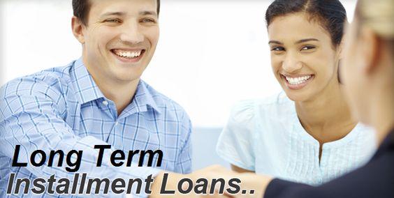 Indian Reservation Loans >> Cash Loans Us - Epf advance loan status
