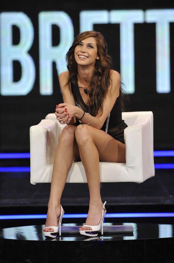 http://www.wikifeet.com/Melissa_Satta