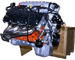 Crate Engines Crates And Jeep Cherokee On Pinterest