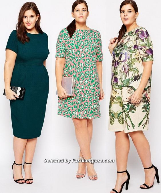 trendy-fashion-plus-size-dresses-and-skirts-2015-2016-by-asos (12)