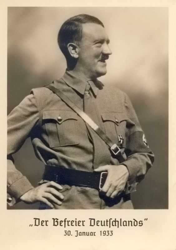 6743c3924070486f48df648fd8966d23 صور حكم واقوال هتلر   اجمل أقوال هتلر  Photo sayings Hitler   أدولف هتلر