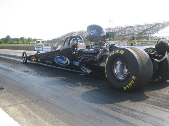 www.tuffpaw.com dragster