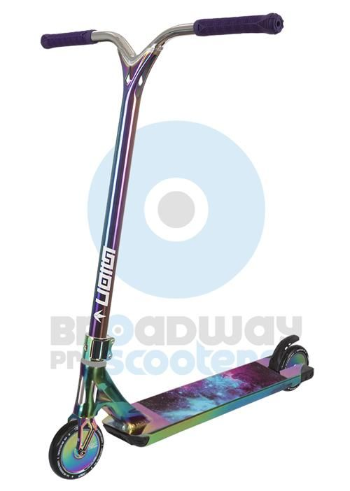 Build Your Custom Scooter Pro Scooters Bmx Scooter Scooter