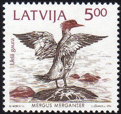 File:19921003 5rub Latvia Postage Stamp C.jpg