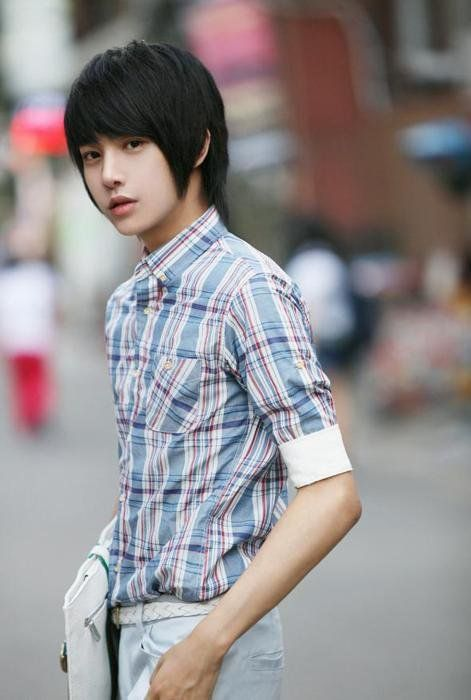 Related Keywords & Suggestions for korean ulzzang boys hair