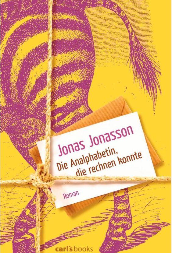 Spiegel Bestseller 2013/14 Titelschrift: Yanone Kaffeesatz