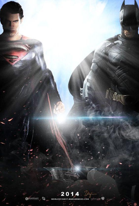 i am legend superman film and superman on pinterest