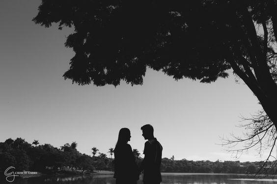 www.crisciegabry.com.br #love #casal #amor #fotografia #photograph #photographer #belohorizonte #riodejaneiro #fotografiadecasal