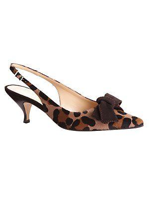 Kitten heels, Leopard kitten and Kittens on Pinterest