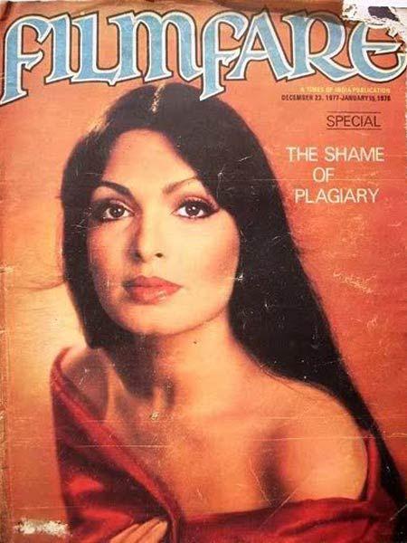 Parveen Babi Actrice Naissance : 4 avril 1949, Junagadh, Inde Décès : 20 janvier 2005, Juhu, Bombay, Inde Formation : St. Xavier's College-Autonomous, Mumbai Parents : Vali Mohammed Babi, Jamal Bakhte Babi Films
