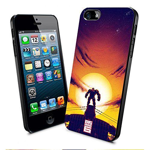 Baymax Big Hero 6 Moon Iphone and Samsung Galaxy Case (iPhone 5/5s Black) Generic http://www.amazon.com/dp/B00WQB06FA/ref=cm_sw_r_pi_dp_RPeqvb1HCA4BH