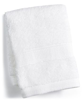 Charter Club Egyptian Cotton Oversized Bath Towel Collection