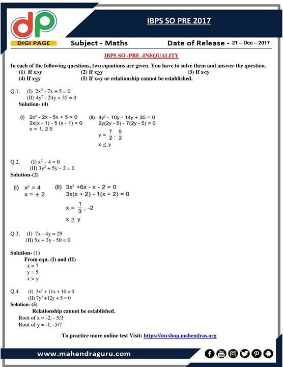 Pin On Free Study Material
