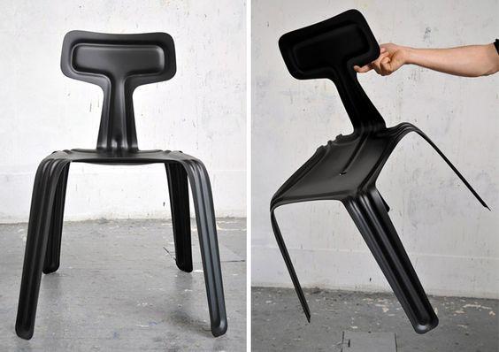 [D3] Design Talents