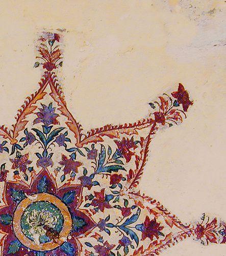 wallpattern by Qamar* on Flickr.