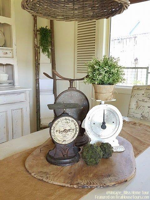 Vintage French Farmhouse Australia Home Decor Styles Farmhouse Kitchen Decor Decor