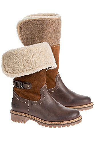 Flawless Winter Fall Boots
