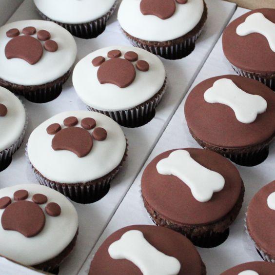 #cupcake #dog