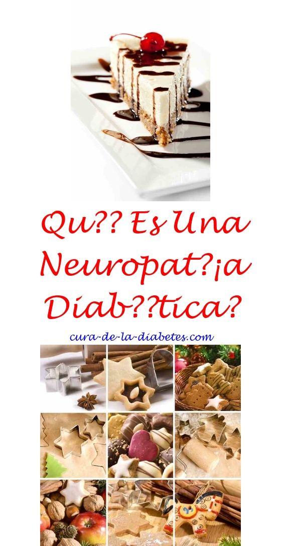 tipos de diabetes en perros pdf