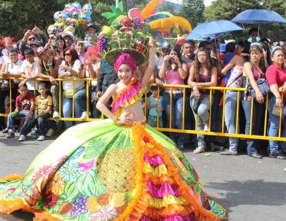 trajes de carnaval de fantasia para niñas , Buscar con Google