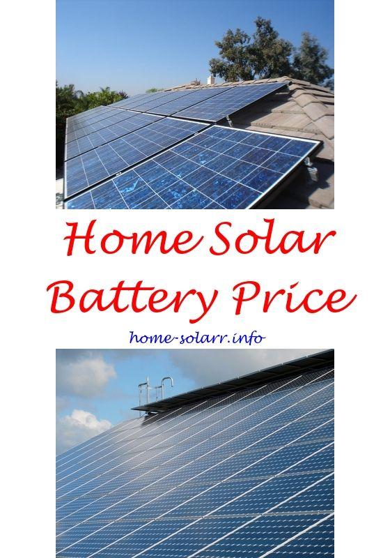 House Energy Calculator Solar Power House Buy Solar Panels Solar Installation