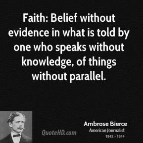 ambrose-bierce-journalist-faith-belief-without-evidence-in-what-is.jpg (289×289)