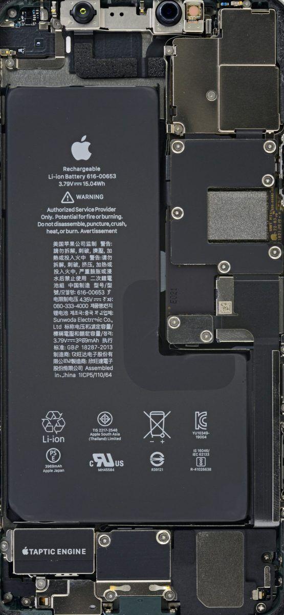 Iphone 11 Pro Max Wallpaper In 2020 Apple Wallpaper Iphone Hd Wallpaper Iphone Iphone Homescreen Wallpaper