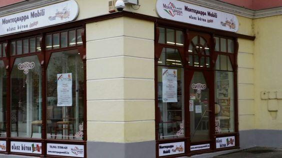 Mobili montegrappa ~ Pin by monte grappa olasz bútorbolt on monte grappa mobili olasz