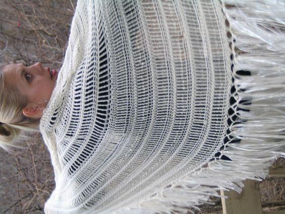 sm_free shawl2.jpg