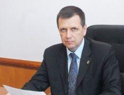 Председатель думы на Ямале незаконно получил от властей квартиру. Его выселила прокуратура