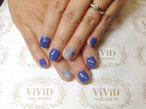 #vividnailsalonsydney #calgel #sydney #nail #nails #nailart #geldesign #art #nalisalon #gelnail #japanesenailart #ネイル #ジェルネイル #カルジェル #美甲 #指甲#springnail #manicure#manicurist#follow#spring#followme#follow4follow#love#beautiful#instagood#australia#オーストラリア#シドニー#ネイルサロン