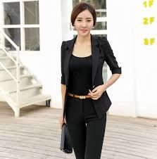 Image result for business suits for woman
