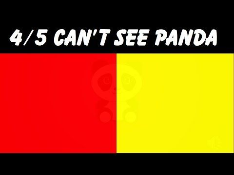 Pin On Eye Test Answer is not 24 подробнее. pin on eye test