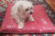 Colchoneta Cuadrada Para Perro O Gato,Mascota 70x70 | eBay