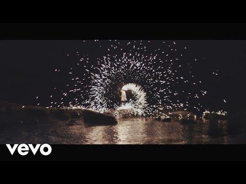 Deeperise Gecmis Degismez Ft Jabbar Youtube Seyahat Tutkusu Muzik Seyahat