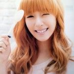 http://besthairstylesdesign.com/what-are-the-influences-of-korean-hairstyles/  #hairstyles #koreanhairstyles